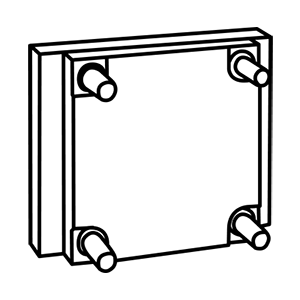 FORMENBAU