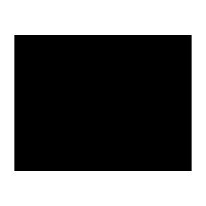 MASCHINENBAUSYSTEME